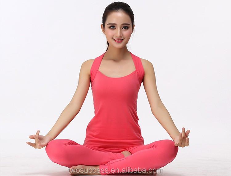 womens high waist yoga pants (6).jpg