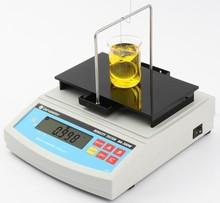 Produttore originale olio densimetro, olio densitometro, oil idrometro