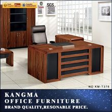 office furniture factory new idea modern executive desk office table design