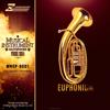 nobilment Compensating euphonium