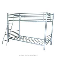 Senior/Junior High School Metal Bunk Beds, Students Bunk Beds