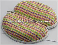Innovative EVA Eyeglasses Eyewear Case YT0110