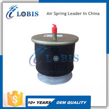 China high quality air spring suspension manufacturer