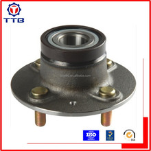 VKBA7447 wheel hub bearing kit for Honda Insight, Jazz
