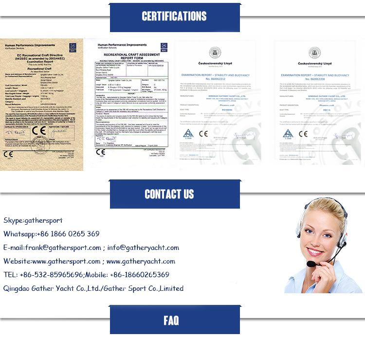 photobank--(3).jpg
