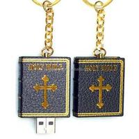 wholesale holy bible usb flash drive