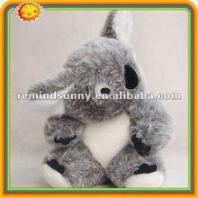 Stuffed Promotional Plush Koala Toy