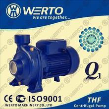 THF/5B 2 inch electric centrifugal pump