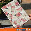stylish plastic case for ipad air 2 supplier in shenzhen