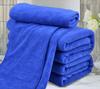 Microfiber Kitchen Towel,Microfiber kitchen cloth,Microfiber