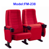 FM-238 plastic theater seat parts for sale