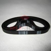 FUJI QP242E/XP141E SMT Belt H4636A 288-3GT-9 B939N1 for X axis slide(HEAD)