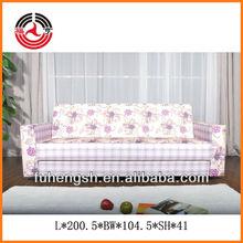 clásico de fabricantes de muebles de muebles de españa