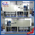 Industrial aquecedores a óleo quente para a máquina de rolamento, china fabrico