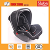 2015 baby doll stroller with car seat good