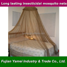 LLIN Circle Mosquito Net for Africa for Home Use