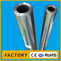 large bore hydraulic cylinders, hydraulic cylinder specification, oil cylinder hydraulic for car