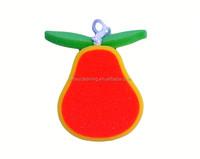 Contemporary best selling brand sponge toys