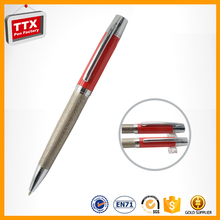 Good quality hand sanitizer pen with logo