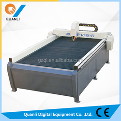 Portable Cnc Plasma Name Cutting Machine for sale