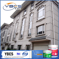 China price Asian colorful texture wall paint brush , interior exterior wall paint