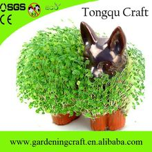 cheap bulk gifts chia pet best electronic christmas gifts 2015 birthday gifts for men