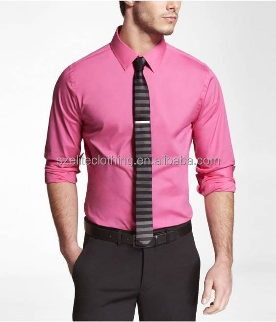 wholesale men dress shirts tattoo design bild