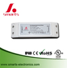 20W 35W 45W constant current triac dimmable led driver with UL,CE