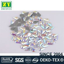Hot Sell Nice Quality Korean Lead Free Jewelry Making Stone