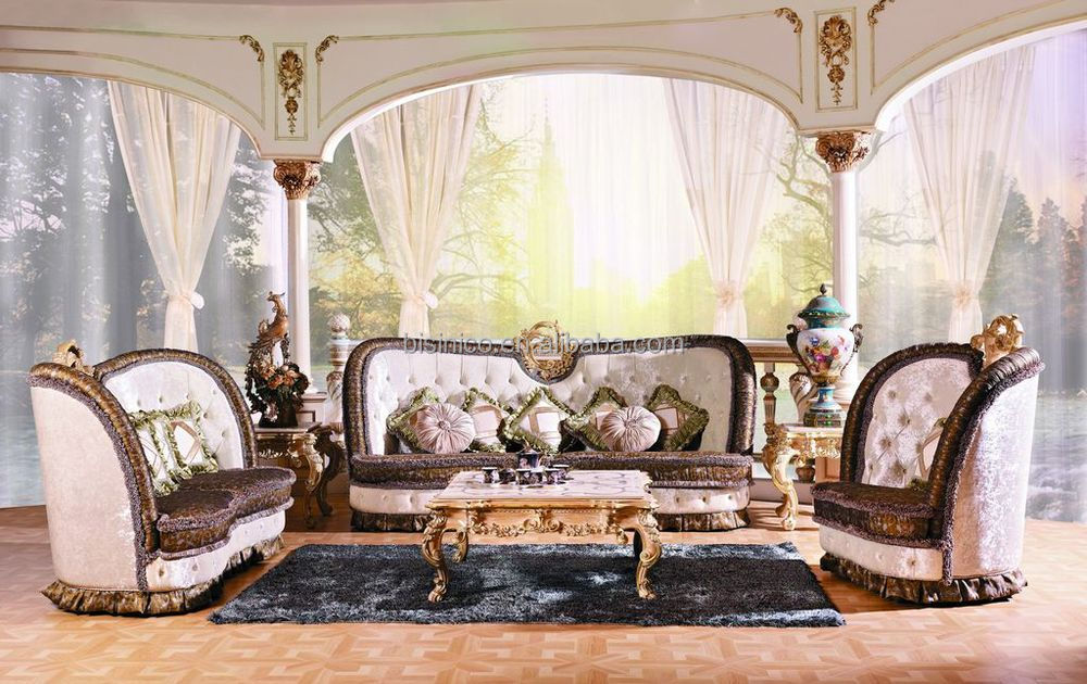 Victorian style living room sets for Victorian style room