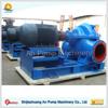 split casing bronze sea water pumps