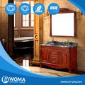 Foshan. photos de meubles anciens salle de bain vanité de salle de séjour 3066