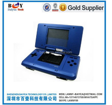 Replacement SALES PROMOTION Full Housing Shell Case Parts Cover For Nintendo DS