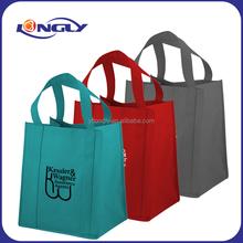 Wholesale Big Thunder Non Woven Tote Bags