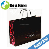 kraft paper bags uk,kraft paper bags nz,kraft paper bags philippines