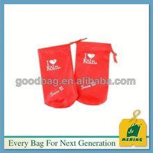 Waterproof uk flag bag,MJB-SUM5732,China manufacturer