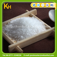 China food additives supplier 60 mesh pure monosodium msg 99%