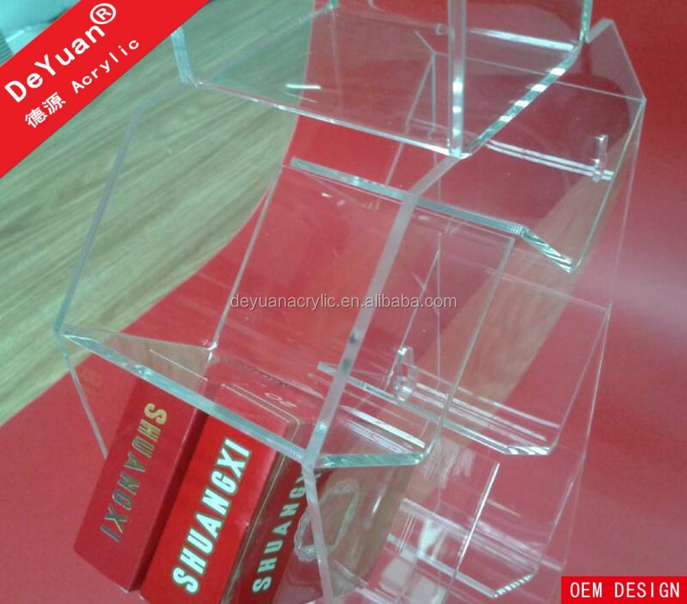 acrylic cigarette display1.jpg