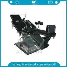 AG-OT012 CR,X-ray demand OT Table surgical Operating Room Table Accessorie