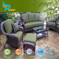PNT-E-648 Anhui Partner Crazy Sale Patio Furniture Factory Direct Wholesale