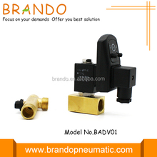 Buy Wholesale Direct From China pneumatic components auto drain valve ad 402-04
