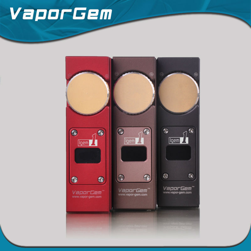 Sobranie cigarettes wholesale cheap