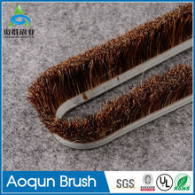 Factory customized vacuum brush not spinning to lose weight
