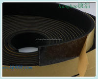 Alibaba crazy Selling molded epdm open-cell foam