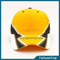 cheap blank baseball cap baseball cap wholesale custom applique embroidery baseball cap