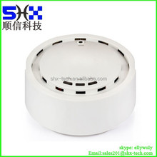High speed transmitting wifi equipment Dualband ceiling access point