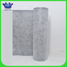 most popular waterproof paper roofing felt