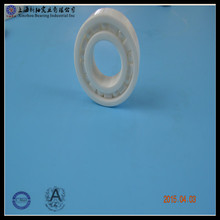 high quality sliding door track bearing /high speed ball bearing