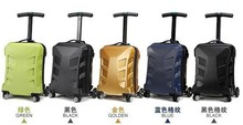 top sell accept small order luggage scooter