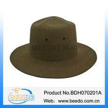 Best sale rabbit fur canadian mountie hat